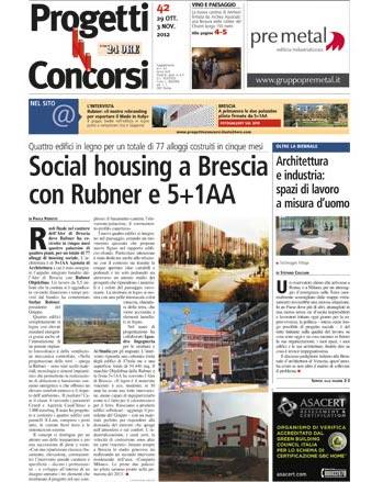 press-concorsi&progetti-articolo