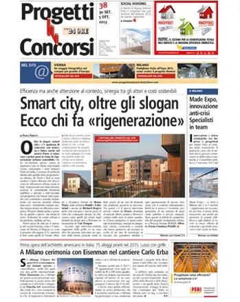 press-concorsi&progettiBCD-articolo