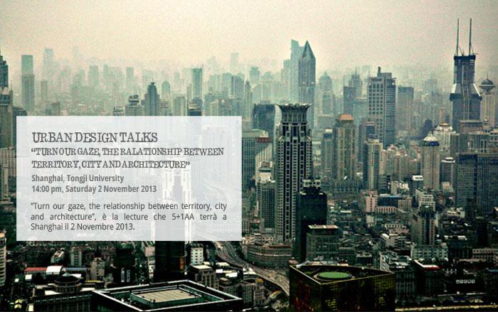 news-20131110-conferenzaCina