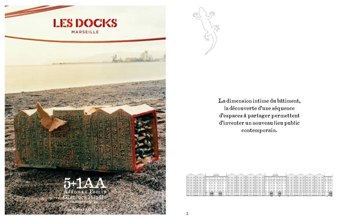 books-les-docks