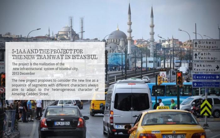 home-news-istanbultram(EN)-20131220