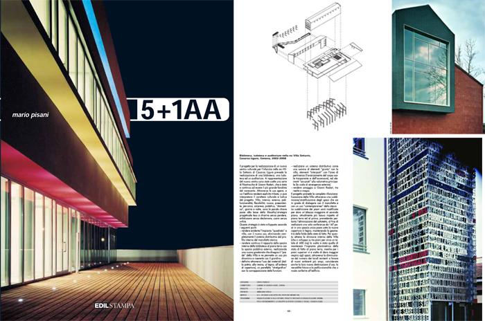 books-i-quaderni-dellindustria-delle-costruzioni