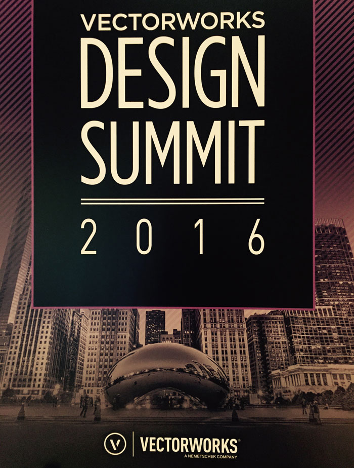 news_vectorworks-design-summit2016