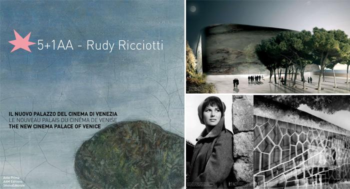 books-pcv_il-nuovo-palazzo-del-cinema