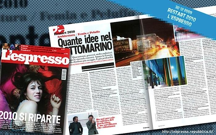 news-20091230-restart-2010-espresso