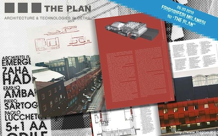 news-20100326-frighi-theplan