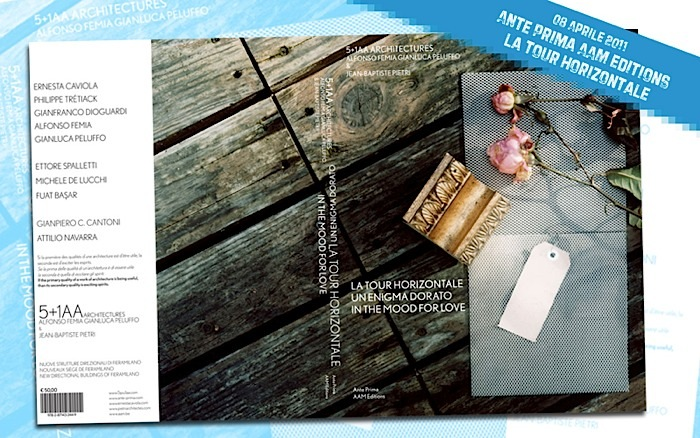 news-20110408-LibroSSF