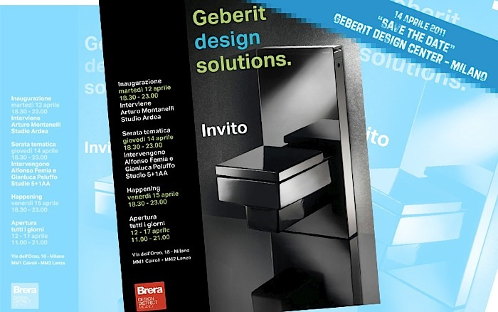 news-20110414-Geberit