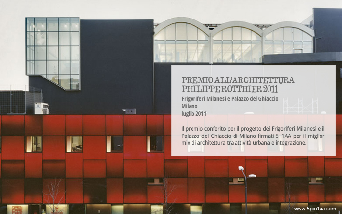 news-20110808-Premio-Rotthier