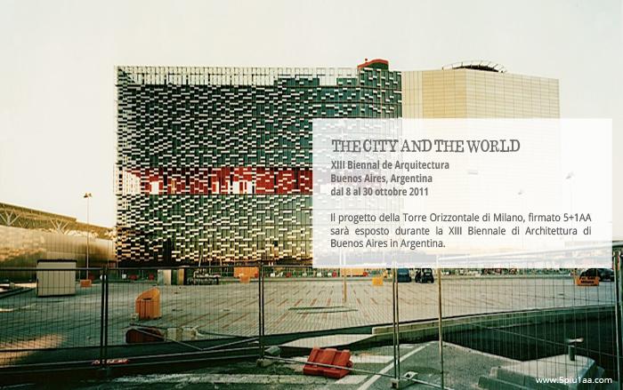 news-20111008-Biennale-BuenosAires