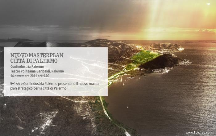news-20111114-masterplan-Palermo