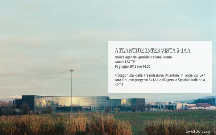 news-20120616-intervistaAtlantide-ASR