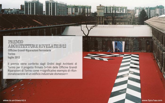 news-20120720-premioOGR