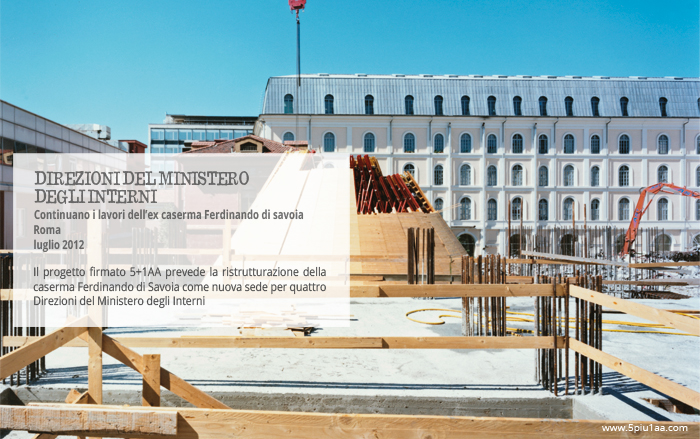 news-20120727-lavori-RCP