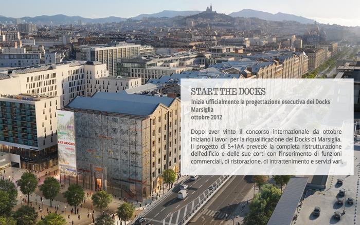 news-20121001-lavoriDocks-Marsiglia