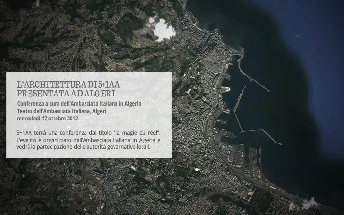 news-20121017-ambasciata-algeri