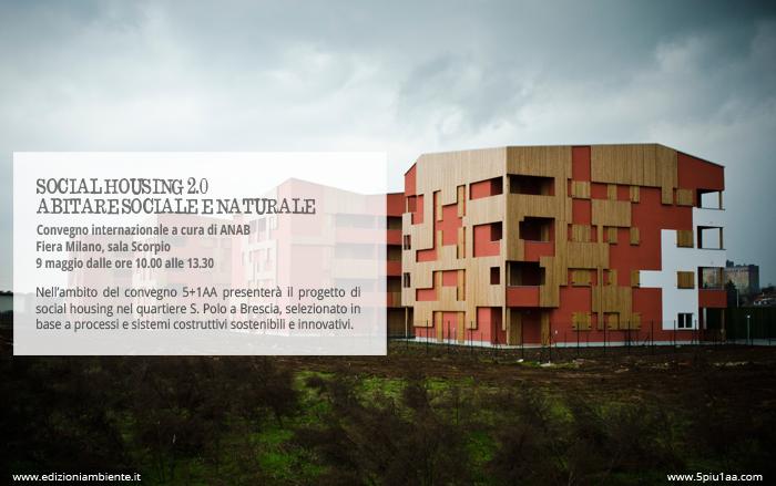 news-20130509-convegno-milano