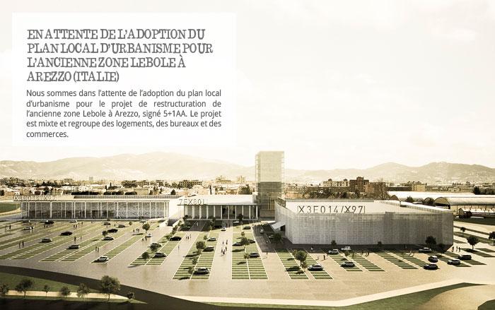 home-news-arezzo(FR)-20140120