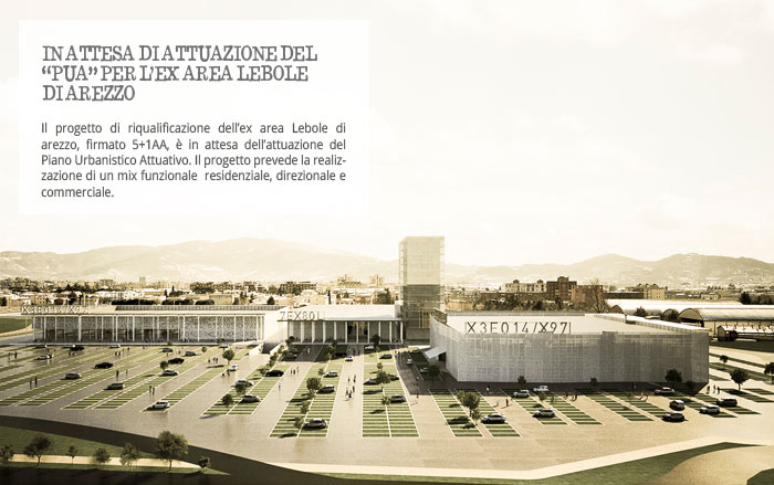 140120_arezzo-area-Lebole_ml