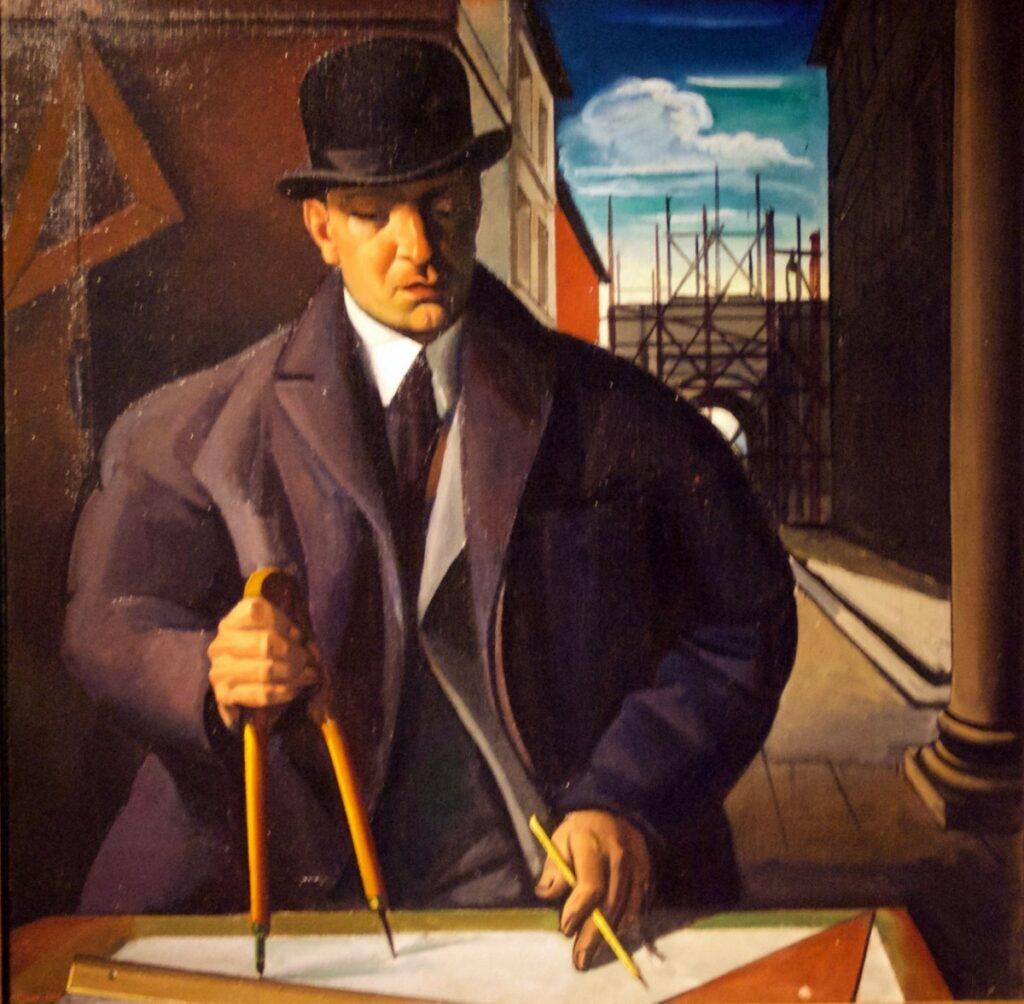 concorsi-Achille-Funi-larchitetto-mario-Chiattone-1924