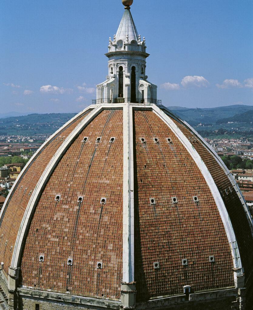 concorsi-Brunelleschi-Arte-Svelata-Blog-di-Giuseppe-Nifosi