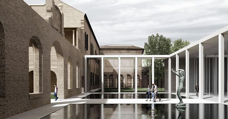 concorsi-palazzo-damanti-Ferrara